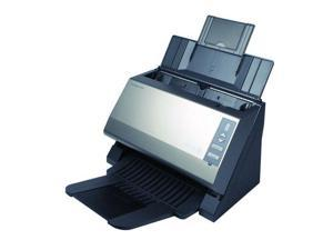 Xerox DocuMate 4440 Sheetfed Scanner