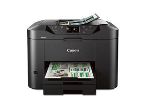 Canon MAXIFY MB2320 Wireless Home Office All-in-One Printer #9488B002