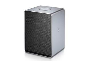 LG NP8340 Smart Hi-Fi Wireless Speaker