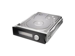 "G-Technology 6TB 3.5"" Spare 2000 Enterprise Internal Hard Drive #0G03508"