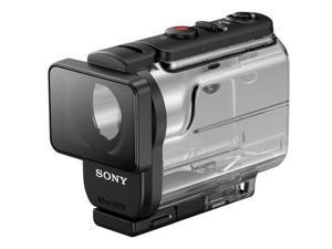 Sony Underwater Housing for HDR-AS50 Action Cam #MPK-UWH1