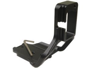 Varavon CD-6DHL L-PLATE for Canon 6D Battery Grip #L-PLATE CD-6DHL