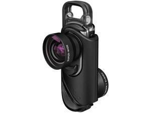 OLLOCLIP OC-0000213-EU CORE LENS FOR IPHONE 7/7 PLUS