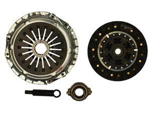 Exedy Racing Clutch 05803HD Stage 1 Organic Clutch Kit
