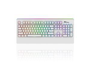 Gaming and Mechanical Keyboards - NeweggBusiness