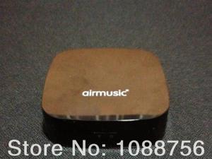 1GB 4GB A20 1.0GHZ QT840 Andriod TV Box ,Set top box, Mini pc HDMI Allwinner A20 Cortex-A7 Dual Core 1G+4G