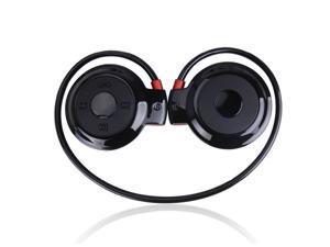 2014 New Sport Wireless Stereo Bluetooth Headset Earphone Headphone For PC iPhone Samsung