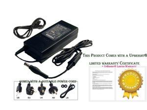 19.5V 6.7A AC Adapter For Lenovo FRU P/N: 54Y8833 Battery Charger Power Supply Cord PSU
