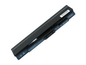 Generic Battery for Acer Aspire one 1551 AS1551 1430 1430Z 1830T LC.BTP00.130 + more