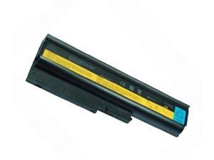 Replacement Lenovo ThinkPad W500 battery Fits FRU 42T4502 ASM 92P1138
