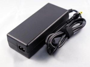 Ac Adapter Charger for Lenovo Ideapad U300s-1080 U300s-2692 U310 U400-0993 U410 U450 U450p U455 V370 V475 V570-1066 Y310 ...
