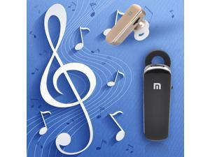 Universal High Quality Wireless Music Bluetooth 3.0 Stereo Mini Headset Earphone Headphone