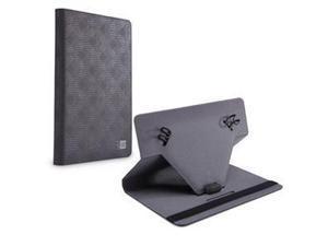 "Case Logic UFOL-208 Universal 7""-8"" Tablet Case, Black UFOL-208BLK"