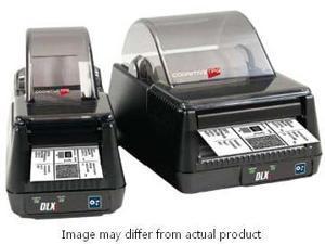CognitiveTPG DLXi DBD24-2085-G1P Thermal Barcode Printer
