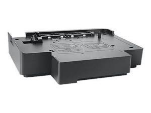 HP A8Z70A Paper tray - 250 sheets