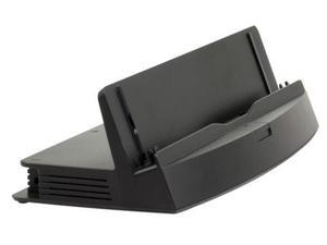 Fujitsu FPCPR242AP Performance Docking Cradle - Docking cradle - for Stylistic Q704, Q704 Waterproof