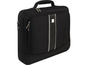 Urban Factory Mission Case Laptop Bag Model MIS06UF