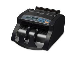Royal Sovereign RBC-650PRO Digital Cash Counter