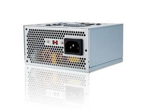 300W Haswell SFX  PSU