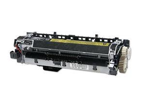 HP Laser Jet Fuser Assembly 110V - CB506-67901