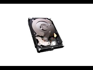 WD Blue 250 GB Desktop Hard Drive: 3.5 Inch, 7200 RPM, SATA III, 16 MB Cache - WD2500AAKX