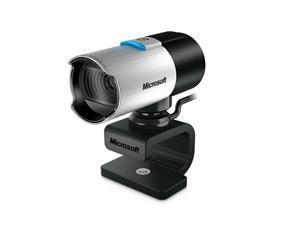 Microsoft LifeCam Studio 1080p HD Webcam (Q2F-00013)