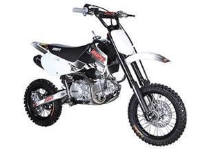 SSR 160CC TX PRO Pit Dirt Bike
