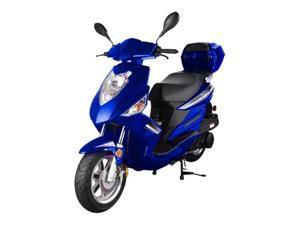 TaoTao 150cc Blazer Gas Scooter