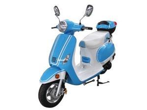 TaoTao 150cc Roman Gas Scooter