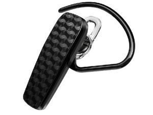 New style hot  bluetooth earphone mini wireless bluetooth earphone bluetooth headset