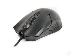 Optical Mouse Professional Gaming Mouse Laptop Desktop Computer USB Wired