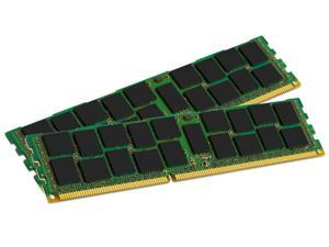 8GB 2X4GB MEMORY 512X72 PC3-10600 1333MHZ 1.5V ECC REG DDR3 240 PIN DIMM 2RX4 Shipping From US