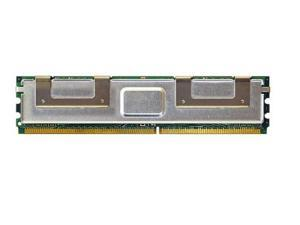 NOT FOR PC!  4GB DDR2 MEMORY for desktop computers RAM PC2-5300 ECC FBDIMM DIMM 240-PIN
