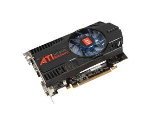 ATI HD6570 DDR3 2GB 128bit PCI-E VGA DVI HDMI Graphics Card shipping from US