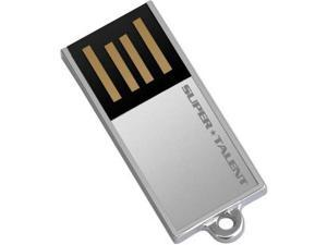 New Super Talent Pico-C 2GB 2G USB 2.0 Flash Memory Drive