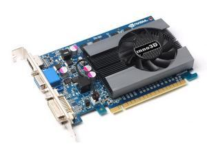 INNO3D NVIDIA Geforce GT 730 4GB 128bit Ram PCI Express x16 Video Graphics Card shipping from US