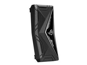 ASUS ROG SLI HB BRIDGE 4 Slot Width 8cm Fit with ASUS GeForce GTX Titan X 1080 1070