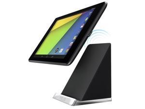 ASUS PW100 Wireless Charging Stand for Nexus 7 (2013)