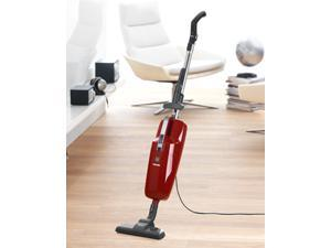 Miele S194 Quickstep Upright Vacuum Cleaner