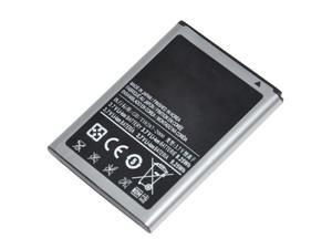 Replacement Battery For Samsung Galaxy Note N7000 EB615268VU 2500mAh USA Shipping