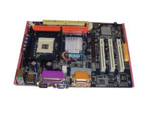 PC motherboard for 2019 in 1 Game Board/2019 PCB spare parts/Game Family PCB accessories/Lower part PC motherboard for 2019 ... - OEM