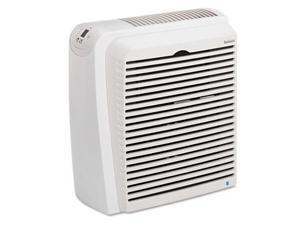 Holmes HEPA Carbon Air Purifier HLSHAP756NU