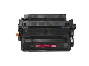 Troy 0281601001 55X Compatible MICR Toner Secure TRS0281601001