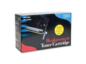 NeweggBusiness - IBM/Toner Cartridges (Aftermarket)