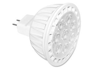 Satco MR16 Shape LED Dimmable Bulbs SDNS9104