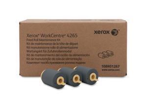 Xerox Maintenace Kit XER108R01267
