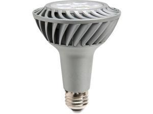 Ge GE 12-watt LED PAR30 LED Bulb GEL94218