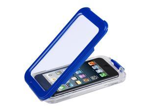 Waterproof Case Dirt Sand Proof Cover for iPhone