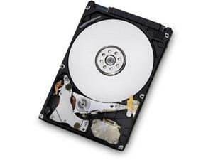 1TB HGST Travelstar 2.5-inch 7mm SATA 6Gbps Laptop Hard Drive (5400rpm, 32MB cache) Z5K1000
