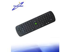 TeKit Mini Fly Air Mouse RC11 2.4GHz wireless Keyboard for google android Mini PC TV Palyer